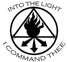 John Constantine/HellBlazer Shirt by gentilj17