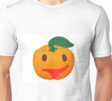 Mandarin Unisex T-Shirt