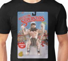 LJN - Caveman Ugg Unisex T-Shirt