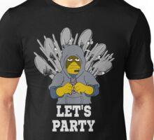 GOT Patriots Party! Unisex T-Shirt