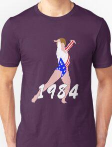 MaryLou 1984 Unisex T-Shirt