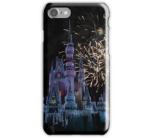 All Our Wishes Will Come True iPhone Case/Skin