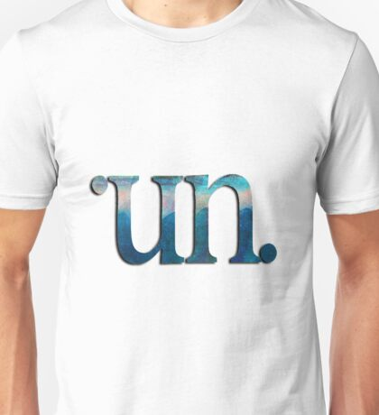 Hands Like Houses Unimagine  Unisex T-Shirt