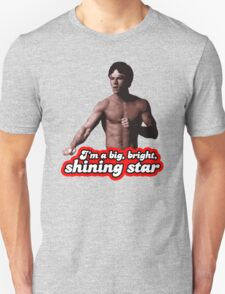 Dirk Bright Shining Star T-Shirt