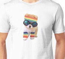 Pom Fabulous Unisex T-Shirt