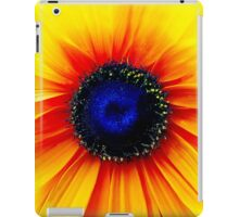 Colour Of Life XXIV [Print & iPad Case] iPad Case/Skin