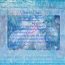 Devine Order by Sherri     Nicholas