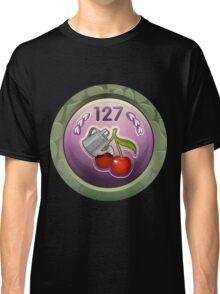 Glitch Achievement super duper soaker Classic T-Shirt
