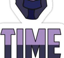 Dota 2 - Faceless Void  Sticker