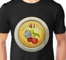 Glitch Achievement super soaker Unisex T-Shirt