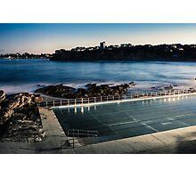 Freshwater Photographic Print