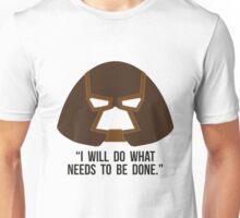 THIS IS WAR - JUGGERNAUT Unisex T-Shirt