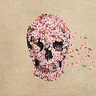A Beautiful Death  by Terry  Fan