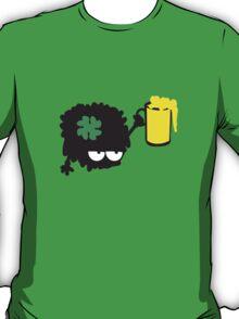 Cheers st.patty's day T-Shirt