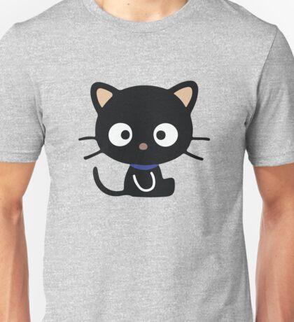 Chococat Unisex T-Shirt