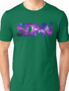 SDMN Unisex T-Shirt