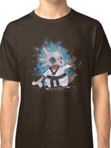 Hya Classic T-Shirt