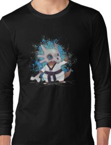 Hya Long Sleeve T-Shirt