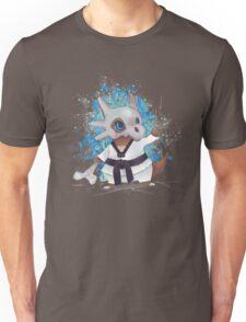 Hya Unisex T-Shirt