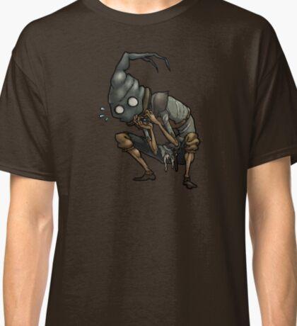 My precious Classic T-Shirt