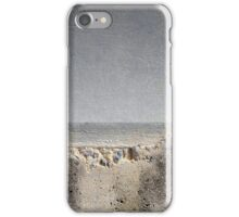 Solitude iPhone Case/Skin