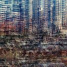Urbanity: Urbanity by thescatteredimage