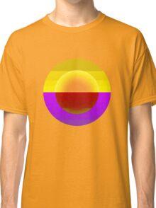 Bali Classic T-Shirt