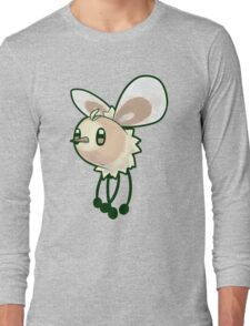 Cutiefly Long Sleeve T-Shirt