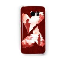 Secret Lovers Meet Coque et skin Samsung Galaxy