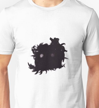Creature Of The Shadows Unisex T-Shirt