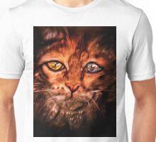 Catalina Unisex T-Shirt