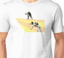 Mountaineers Unisex T-Shirt