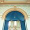 *Feature Page/Archways or Doorways - This & That*