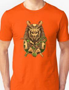 Loki Tut T-Shirt