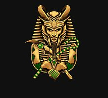 Loki Tut Unisex T-Shirt
