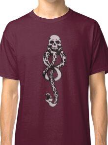 The Dark Mark Classic T-Shirt