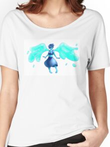 Water Wings Women's Relaxed Fit T-Shirt