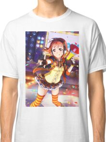 Chika Takami Classic T-Shirt