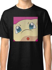 Mew Halftone Classic T-Shirt