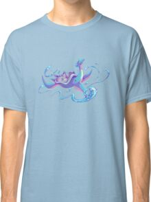 Lapras Classic T-Shirt