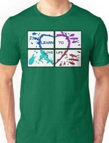 Art  Unisex T-Shirt