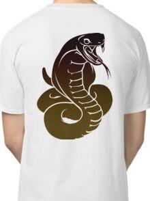 king cobra Classic T-Shirt