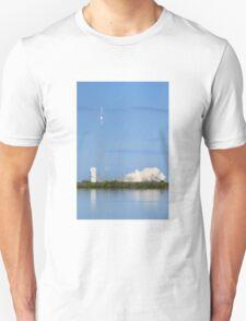 GPS IIF-8 | Spacebound! T-Shirt