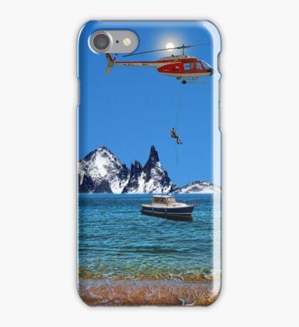 4372 iPhone Case/Skin