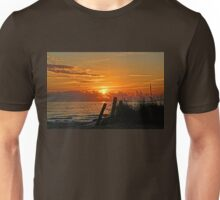 Days End Unisex T-Shirt