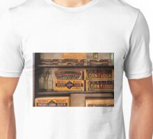 General Store 2 Unisex T-Shirt