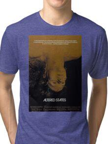 Altered States Tri-blend T-Shirt