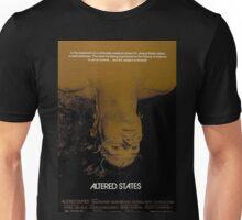Altered States Unisex T-Shirt