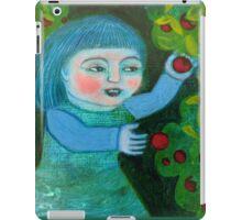 Orchard iPad Case/Skin