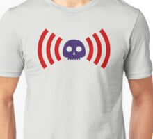 WHYPHY Unisex T-Shirt